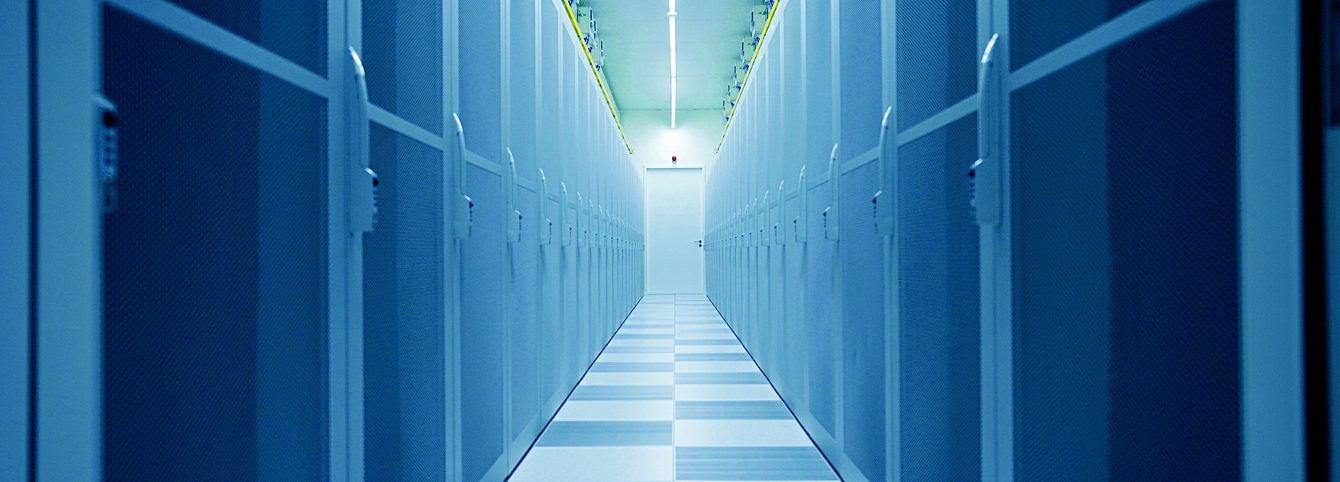 Download Colocation Brochure