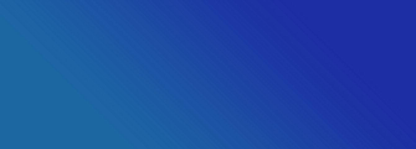 Blue grad 5000x1800