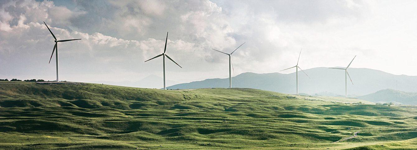Wind 5000x1800