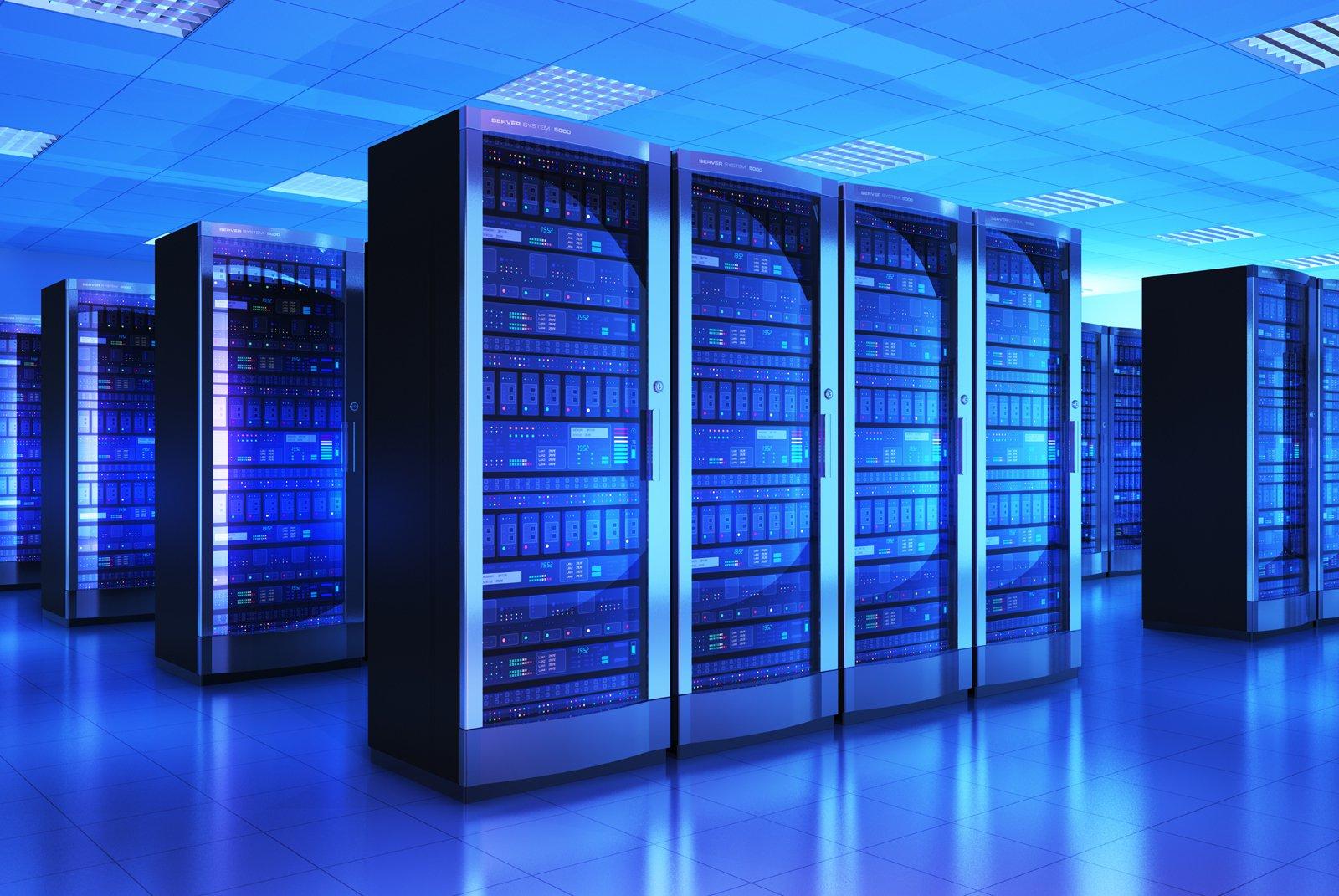 Data Center Imagery5