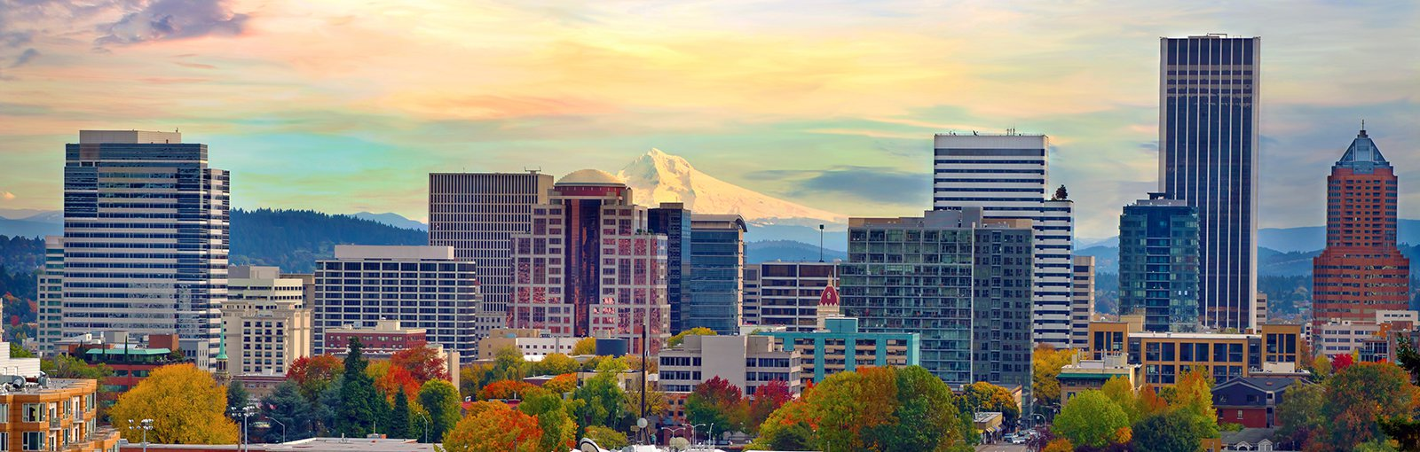 Portland Data Centres & Colocation