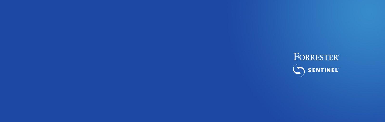 Tei Banner 1600X510 Logos