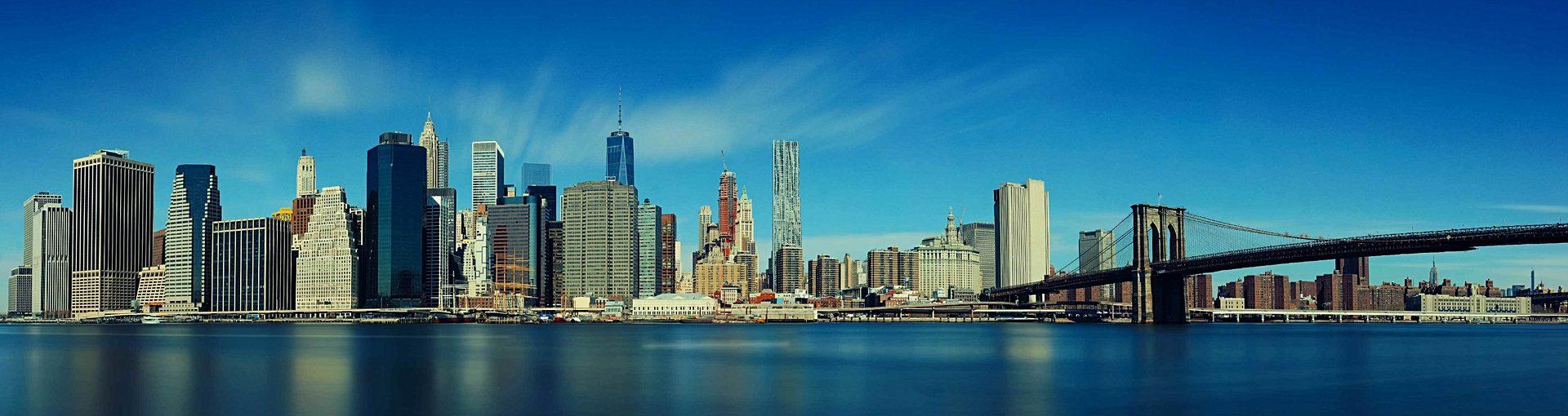 Mpl newyork blog hero