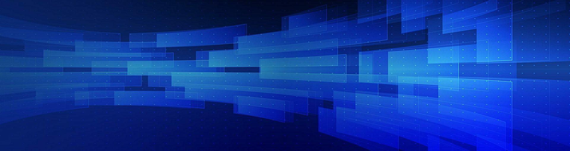 Hero CIO Digital Transformation wp