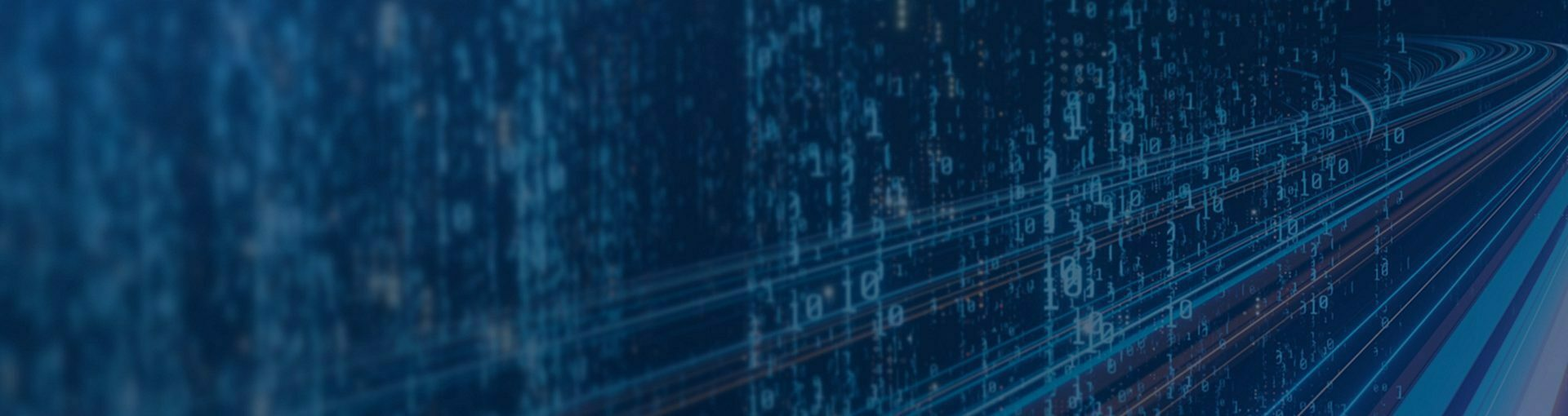 Pervasive Datacenter Architecture