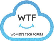 WTF logo sm