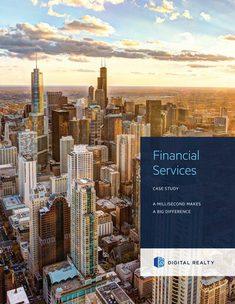 CS Financial Services thumb