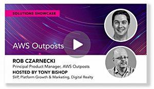 AWS showcase gated thumbnail 4