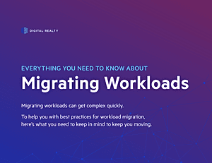 Migrating-Workloads_For-Neutral-thumbnail-2