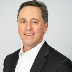 Jeff Tapley