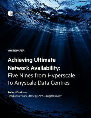 WP Anyscale cover