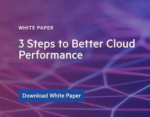 3-Steps-to-Better-Cloud-Performance-WP-promo