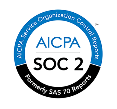 Soc2 Aicpa Logo
