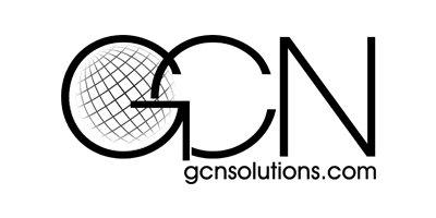 Gcn Logo 400X200