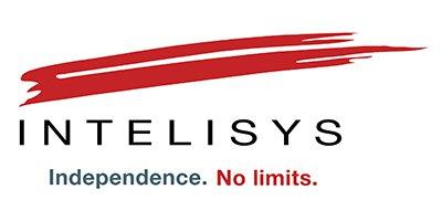 Intelisys Logo 400X200