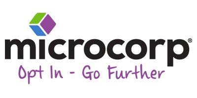 Microcorp Logo 400X200