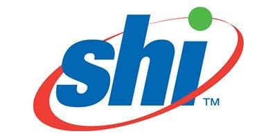 Shi Logo 400X200