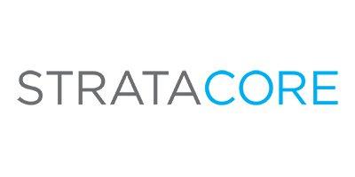 Stratacore Logo 400X200