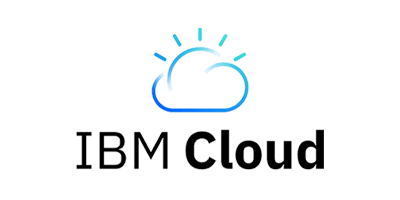 Ibm Cloud Logo 400X200 Sm