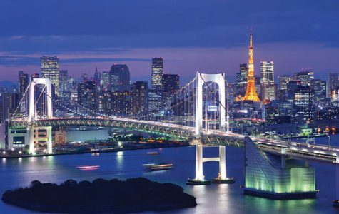 Tokyo metro brief listing img