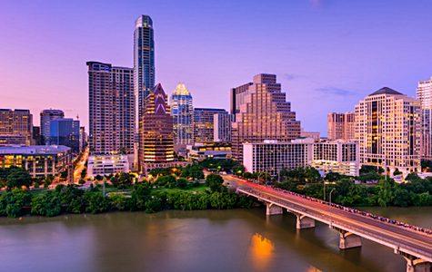 Austin MB listing img