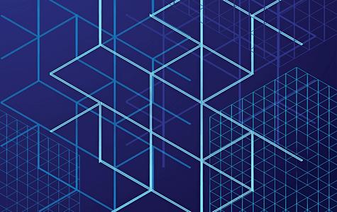 DLR Data Blocks