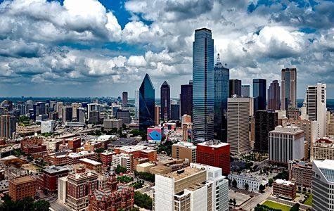 Dallas 1600x1071