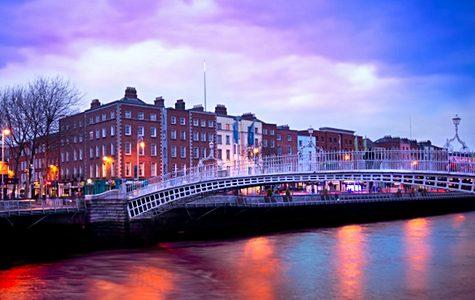 Dublin MB listing img