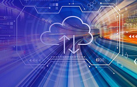 1600x1071 Cloud