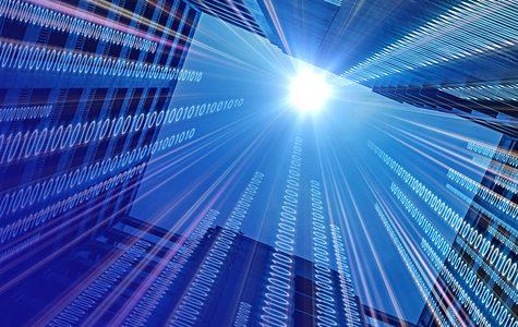 1600x1071 Digital Transformation