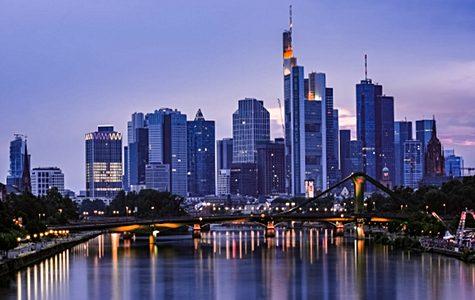 Frankfurt MB lisiting img