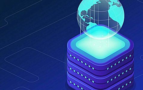 Listing World Wide Web 031119