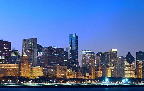 Listing img Chicago
