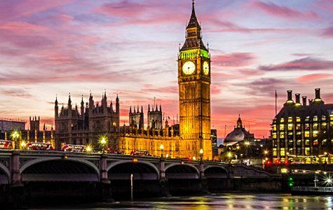 London MB listing img