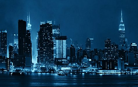 New York MB listing img