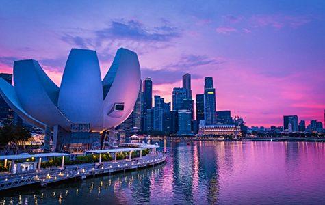 Singapore MB listing img