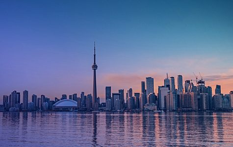 Toronto 1600x1071 1
