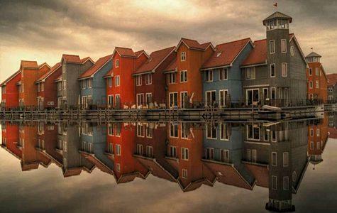 Netherlands listing img