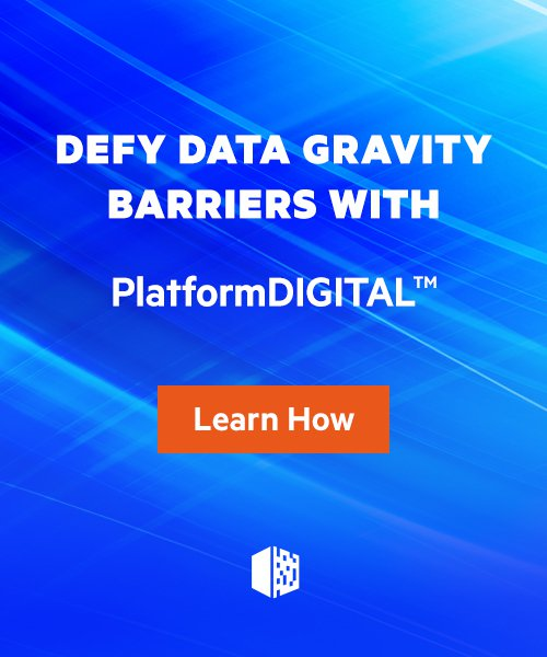 Data Gravity Side Blog 4 A