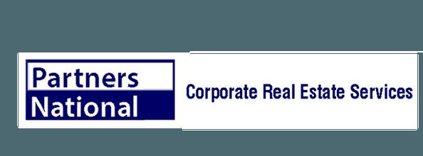 Partners National Logo2