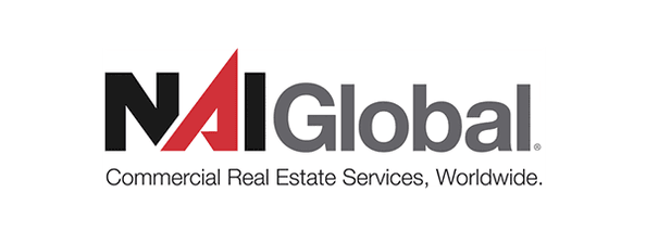 Nai Global Logo2