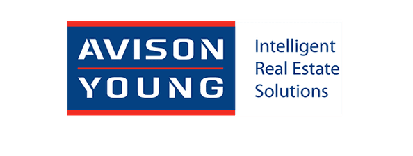 Avison Young Logo2