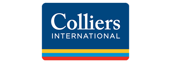 Colliers Logo2
