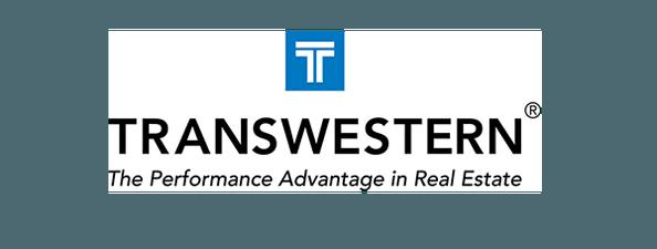 Transwestern Logo2