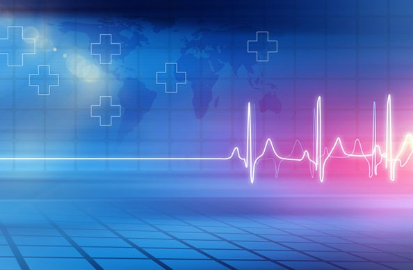 Heallth Care Module 3 reliance