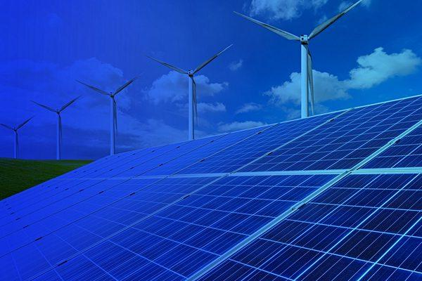 Sustainability 1600x1071