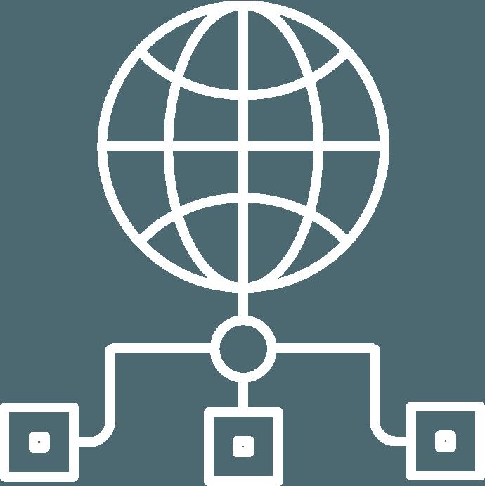 Icon Ecosystems
