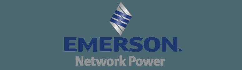 Emerson Logo 775X225