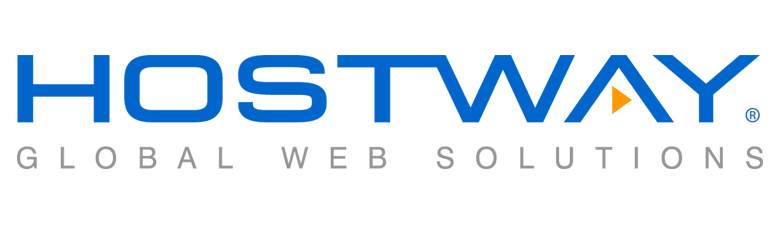 Hostway Logo 775X225