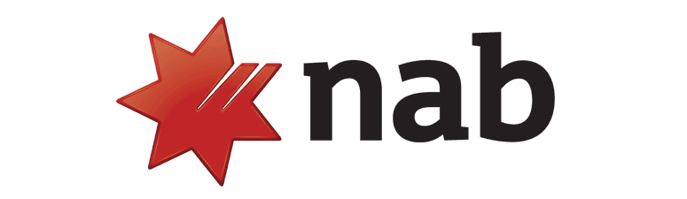 Nab Logo 775X225
